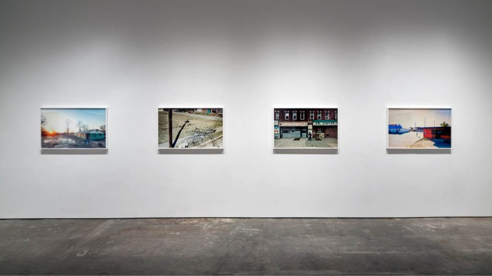 gallery-prints